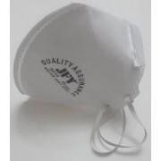 JFY Ventilsiz FFP1 Tipi Maske