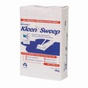 Biyoteknolojik Kleen Sweep